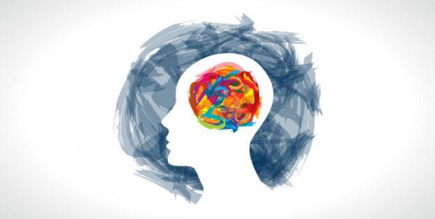 Berbagai Aspek Digunakan Sebagai Objek Penelitian Psikologi